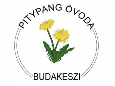 CSIPEGETŐ NAPOK a Pitypang Sport Óvodában!